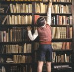 Books for purch