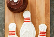 Kids Bowling Party Ideas