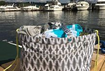 Thirty-One Gifts November 2015