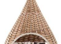 1ba,hout,Esmee / Ontwerpen van bijzondere stoelen banken en krukjes