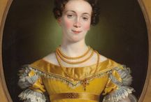 Clothing 1810-1819