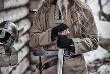 Nightwish // ナイトウィッシュ