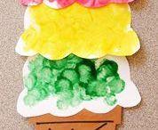 jäätelötötterö