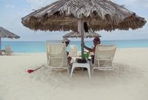 Aruba my happy place