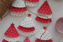 Pasty Christmas idea