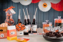 Halloween / by Mountain West Office Products