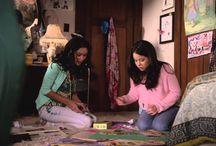 "The Fosters S.1 Ep.11 ""The Honeymoon"" (Jan. 13, 2014) / Episode Recap & Highlights!"