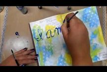 videos ART JOURNAL