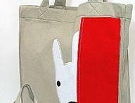 τσάντες με σκύλο