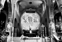 Churches of Cremona