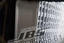 """0812 33 8888 61 (JBS), Desain Pintu Rumah Modern, Harga Pintu Rumah, Desain Pintu Rumah, BANJARMASIN / EKONOMIS & INDAH !! Desain Pintu Rumah Minimalis Modern, Harga Pintu Rumah Minimalis, Desain Pintu Rumah Minimalis, Ukuran Pintu Rumah Minimalis, Pintu Utama Rumah Minimalis, Pintu Ruang Tamu Modern   """"Membuka kesempatan untuk bergabung bersama sebagai Toko Reseller / Agen / Distributor PINTU BAJA JBS  di wilayah Anda"""".  Harga : Dapatkan HARGA TERBAIK dari PINTU BAJA JBS   JL. Raya Binong No 19  Curug - Lippo karawaci - Tangerang Phone : (+62) 21-5983652 Hotline (WA) : +6281233888861 (telkomsel)"""