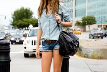 style I love