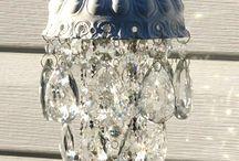 Kristall - Crystal