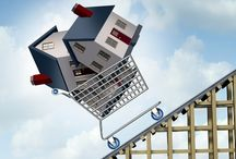 Property Investment Tips for Overseas Investors