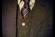 #NecktieFriday / by Frank & Oak