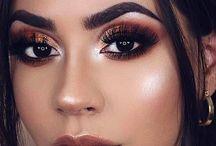 #makeupaddict