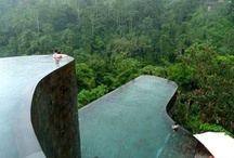 Beauty of my Indonesia