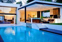 Exclusive Properties