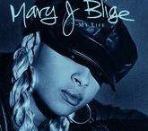 R&B / Soul Music