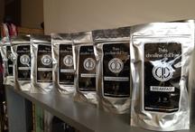 Thé noir doypack 100 grs Thés Christine Dattner  cdthes@gmail.com /  #tea #thes #teaporn #tealover #lifestyle #luxury #teatime #degustation #teaclub #health #healthy #greentea #teathings #teablog #food #foodporn #yummy #indulge #pleasure #harmony