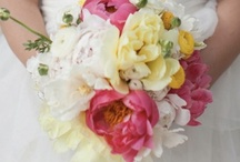 Bridal Fever: flowers