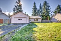 14813 NE Orion St in Vancouver, WA - HUD Home / Own for less than rent! Many programs available for first time buyers. Please do not hesitate to call our office at (360)989-3390 and one of our agents will be more than happy to answer any questions or assist you in the home-buying process. #HUDhome #HUDhomes #VancouverWA #HomesForSale #FrontDoorRealty #portland #FrontDoorNW #HUDHomesForSale #HUDowned #HUDpropertiesForSale #BankOwned #REOproperties
