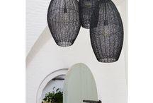 Lampy wiszące   jadalnia   pokój dzienny   salon