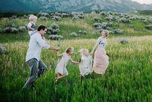 fotoshoot: family