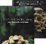 LIBROS SOBRE SETAS HONGOS BOLETS MICOLOGÍA / Central Librera calle Dolores 2 Ferrol Tfno 981 35 27 19 Móvil 638 59 39 80