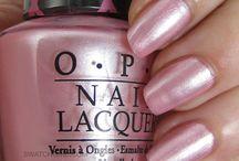 """Beauty Products I """"heart""""!!! / by Gail Nakazawa"""