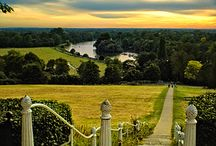 Richmond Upon Thames - What we love