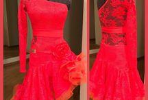 бальные платья ст и ла