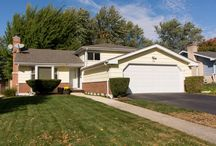Glen Ellyn IL Homes for Sale