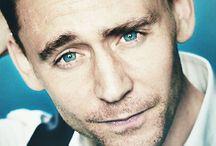 Tom hiddelston