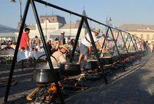 Baja Fishsoup Festival