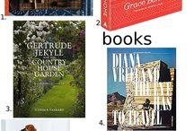 books worth reading / by Miranda Mota
