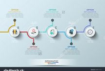 Diagram Design