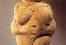 Origins of art