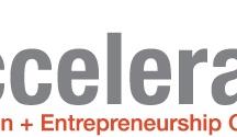 Accelerate, Wentworth's Innovation + Entrepreneurship Center