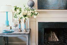 fireplace mantels that will make you plotz