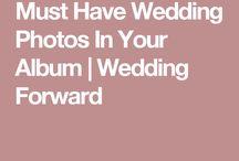 Dina & Iwan Wedding / Inspirasi Pernikahan