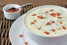 Keto Soup/crock pot