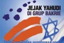 zionisme yahudi is dead!