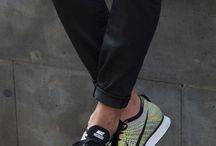 shoes & fashion