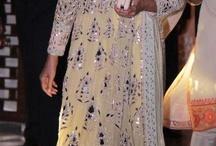 style & fashion India
