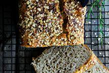 farm baking