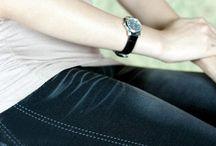 Thời trang nữ / Thời trang nam nữ!, khuyến mai thoi trang nam nu công sở Hot 2015, cùng mua hàng miễn phí toàn quốc thoitrangnamnu cao cấp rẻ đẹp giảm đến 90%, cùng các phụ kiện thời trang hot nhất 2015 chỉ có tại DiaDiemVang.net