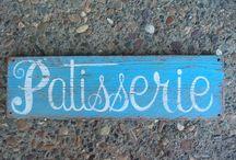 Patisserie&Boulangerie