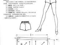 Моделирование и детали
