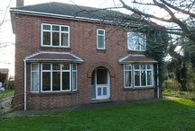 PROPERTY IN EAST ANGLIA